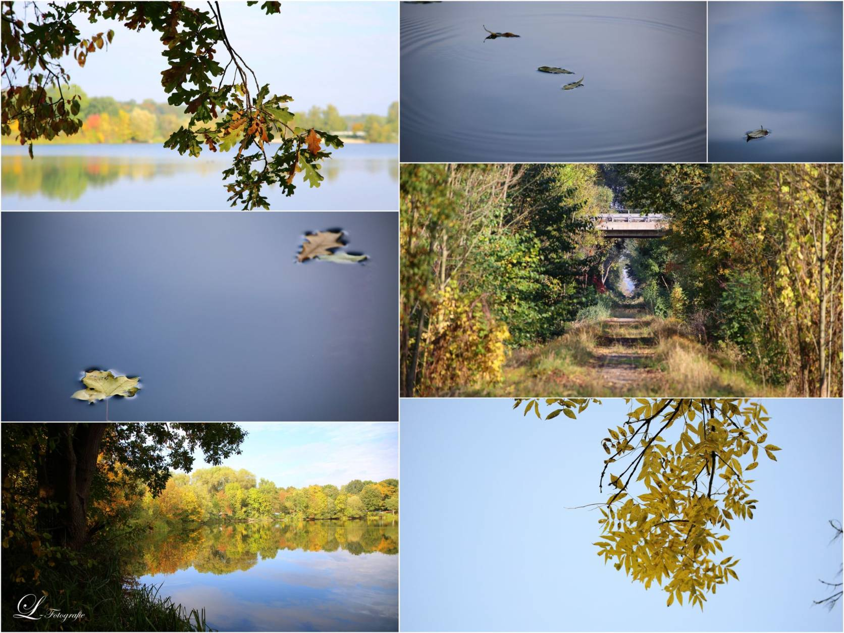 2013-10-13-Herbstcollage_CR_1